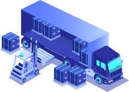 smart, rask og enkel lagerstyring med Rackbeat lagerstyringssystem