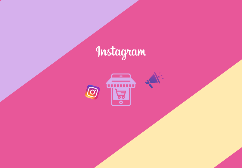 instagram markedsføring