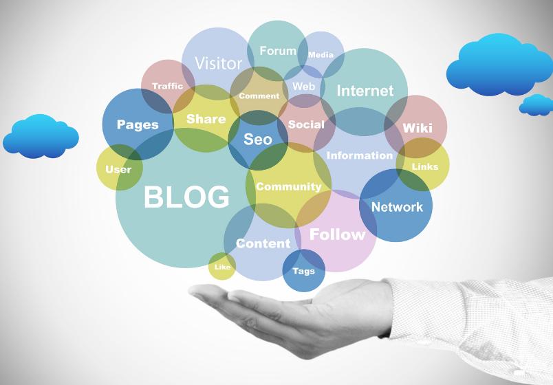 Blogg for nettbutikk, kjenn målgruppen din