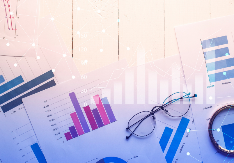 Funksjoner i Google Analytics