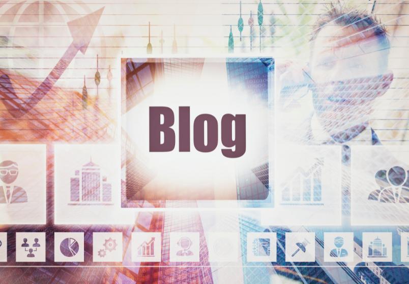 Firmablogg