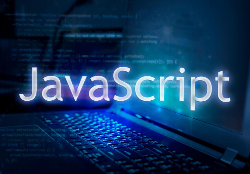 Magento 2 optimalisering, java script