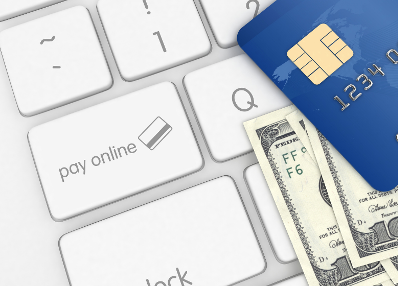WooCommerce Payments og Subscriptions